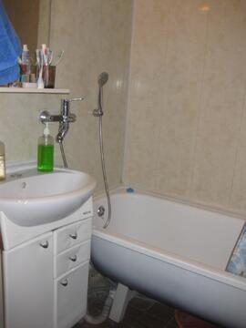 Продается 3-х ком кв в новом доме на ул. Софьи Ковалевской, д.20, к.1 - Фото 5