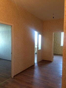 Продаётся 2-х комнатная квартира в Бирюлёво - Фото 4