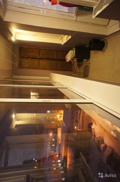 Сдается 3-х комнатная квартир - Фото 2