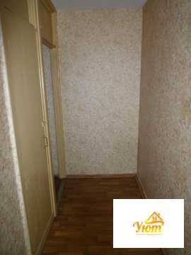 Продается 2 комн. квартира г. Жуковский, улица Чкалова д. 10а - Фото 4