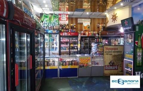 Продажа псн, Чита, Ул. Забайкальского Рабочего - Фото 2