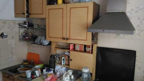 Купить 4 комнатную квартиру в воронеже - Фото 1