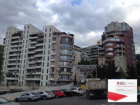 Объявление №1598904: Продажа апартаментов. Грузия
