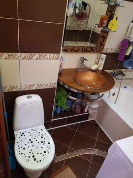 Продается 2-комн. квартира 44 м2, Брянск