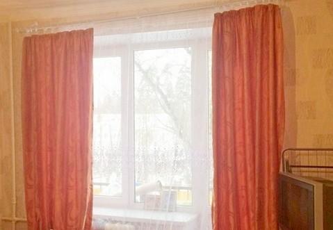 Продается 2-комнатная квартира г. Раменское, ул. Десантная, д. 39б - Фото 1
