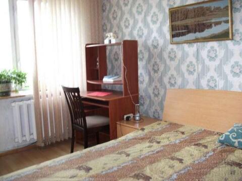 Аренда комнаты, Белгород, Ул. Щорса - Фото 1