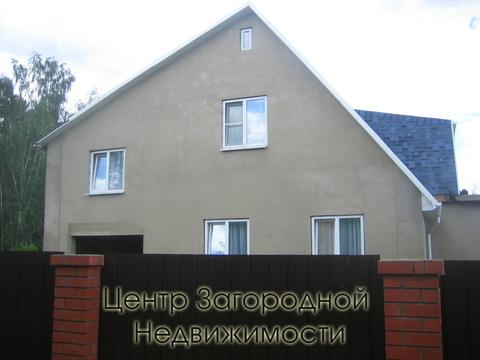 Дом, Ярославское ш, 35 км от МКАД, Шаблыкино д. Ярославское шоссе, 35 . - Фото 5