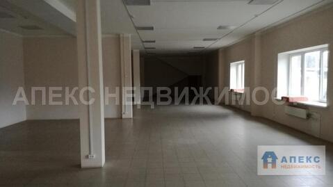Аренда помещения пл. 250 м2 под склад, аптечный склад, , офис и склад . - Фото 3