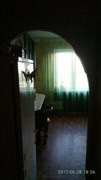 Продам 2 комнатную квартиру - Фото 4