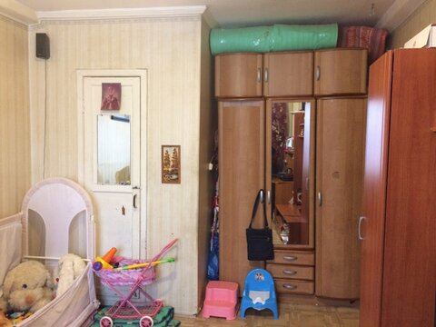 Комната в 2 квартире - Фото 3