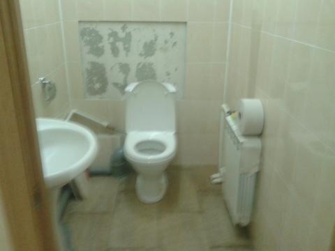 Продается 2х комнатное помещение свободного назначения 50.2 кв.м. общ. - Фото 3