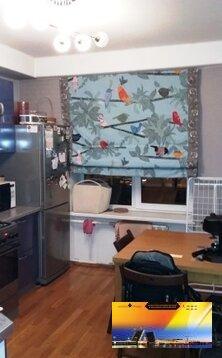 Уютная Однокомнатная квартира в доме 606 серии в Отличном состоянии - Фото 2