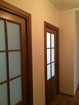 2-комнатная квартира в Москве (п.Московский) - Фото 5