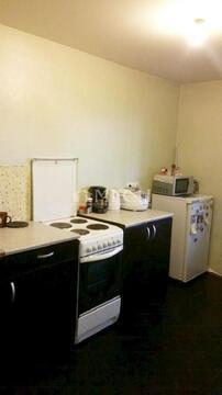 Продажа квартиры, м. Алма-Атинская, 5-й квартал Капотни - Фото 3