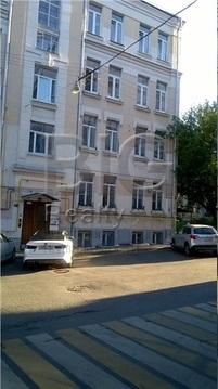 4-х комнатная квартира 1-й Колобовский, 12 - Фото 3