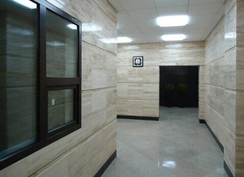 2-комн. квартира г. Красногорск ул. Молодёжная д.4. ЖК Молодёжный - Фото 5
