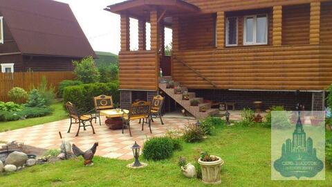 Предлагается к продаже уютная дача в окружении леса - Фото 4