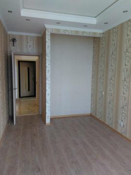 Продается 2х-комнатная квартира-студия г.Апрелевка, ЖК «Весна» - Фото 4