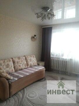 Продается 2х комнатная квартира г.Наро-Фоминск ул. Полубоярова 3 - Фото 3