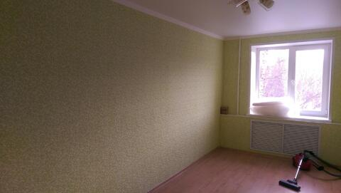 Сдам 2 комнатную, Лебединец - Фото 2