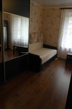 Выделенная комната в коммунальной квартире. - Фото 3