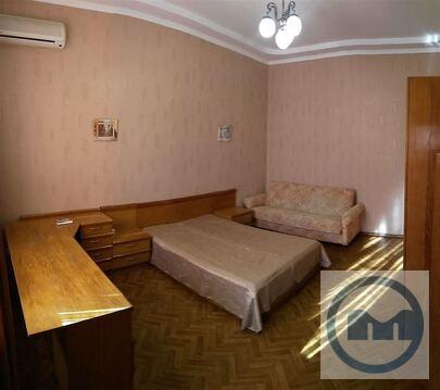 Аренда квартиры, Евпатория, Лукичева пер. - Фото 2