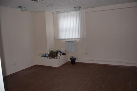 Продам Офис 128 кв.м в г.Тольятти в Элитном доме. - Фото 4