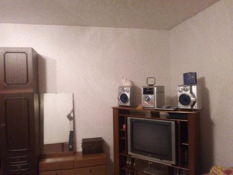 Ул.Стандартиая д.15 2-ух комнатная квартира - Фото 2