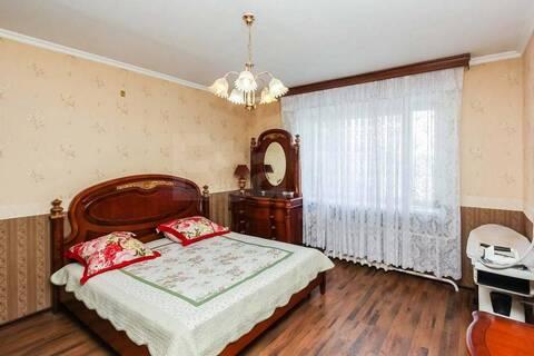 Продам 3-комн. кв. 120 кв.м. Тюмень, 50 лет Октября - Фото 4