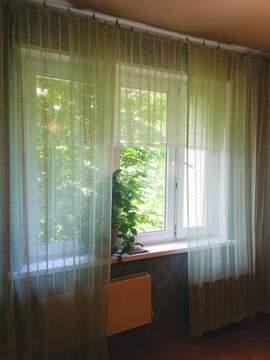 Продается 3-к. квартира, 60 м2, м. Коломенская - Фото 3
