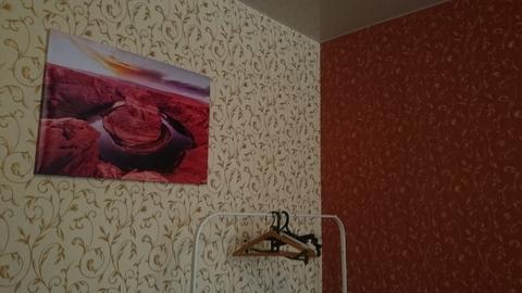 Квартира в современном стиле - Фото 4