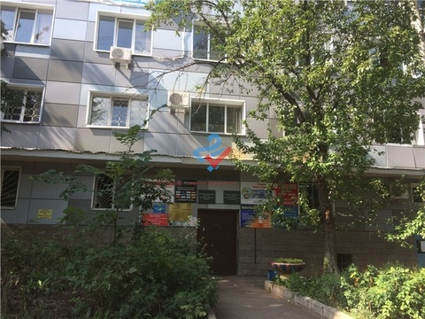 Аренда офисов в уфе по проспекту октября портал поиска помещений для офиса Кирова проезд