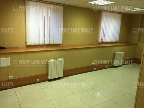Продается офис в 9 мин. пешком от м. Комсомольская - Фото 3