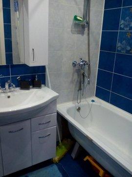 Продажа 1-комнатной квартиры, 37 м2, Березниковский переулок, д. 32 - Фото 1