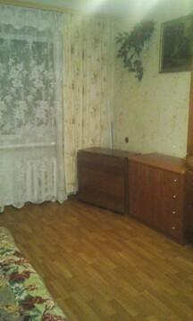 Сдаю 1-комнатную квартиру на Горького, 32 - Фото 1