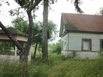 Продажа дачи, Ломоносовский район, Дубки тэц-1 сад-во - Фото 2
