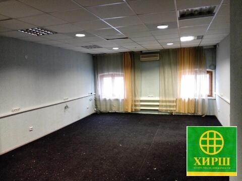 Продажа здания на ул. Черниговская 488 кв. м - Фото 4