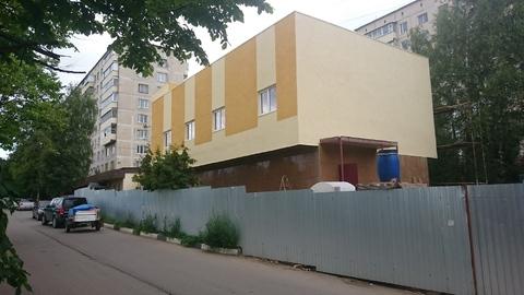 Продается здание ул. Красная, 178 - Фото 2
