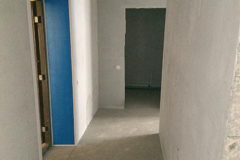 Продажа 1-комн. квартиры в новостройке, 44 м2 - Фото 4
