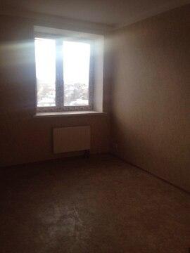 Сдается 2-х комнатная квартира в г. Одинцово - Фото 3