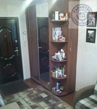 Продажа комнаты, Вологда, Пр-д Осановский - Фото 3