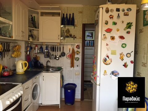 Продается 3-х комн. квартира в Зеленограде (к.902а) - Фото 4