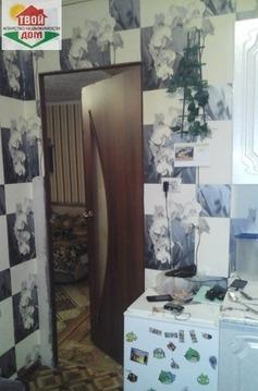 Срочно! Продам 2-к квартиру в Обнинске - Фото 5