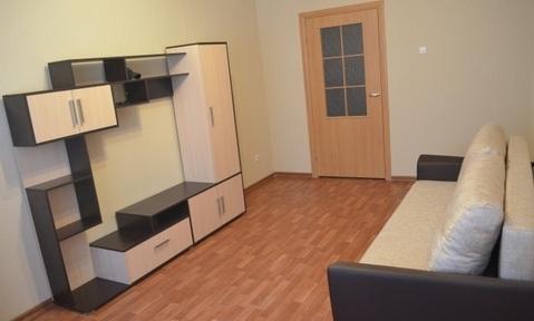 Сдается 1 к квартира в городе Мытищи, улица 2-я Институтская - Фото 5