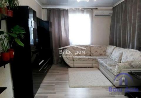 2-комнатная квартира в Александровке, ост.Конечная. - Фото 2