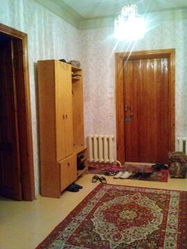 Дом 200 кв.м. на 4 сотках - Фото 4