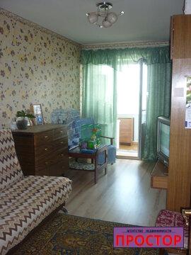 4х-комнатная квартира, р-он Гагарина - Фото 5