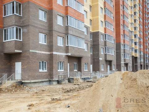 Квартира в ЖК Весенний - Фото 1