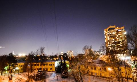 Продаётся 4-х комнатная квартира в сталинском доме. - Фото 3