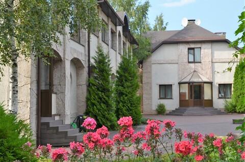 Дом по Ленинградскому или Дмитровскому шоссе 25 км от МКАД - Фото 1